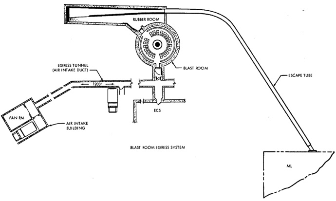 chevy hhr ke parts diagram  chevy  auto wiring diagram